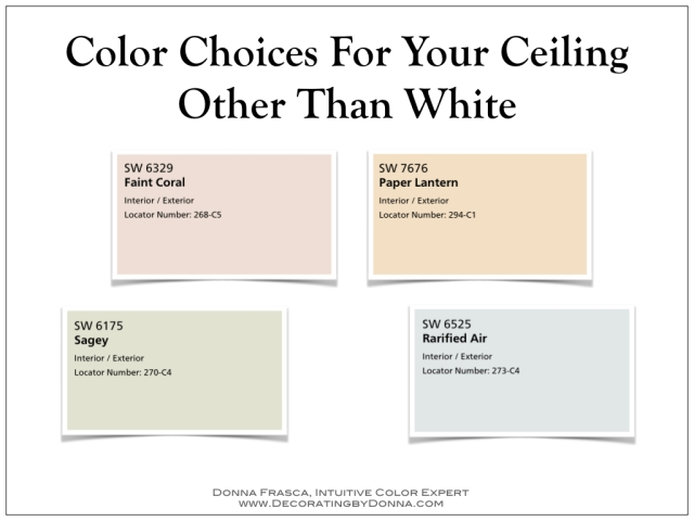 color-choices-for-your-ceiling-other-than-white-intuitive-color-expert-donna-frasca.001