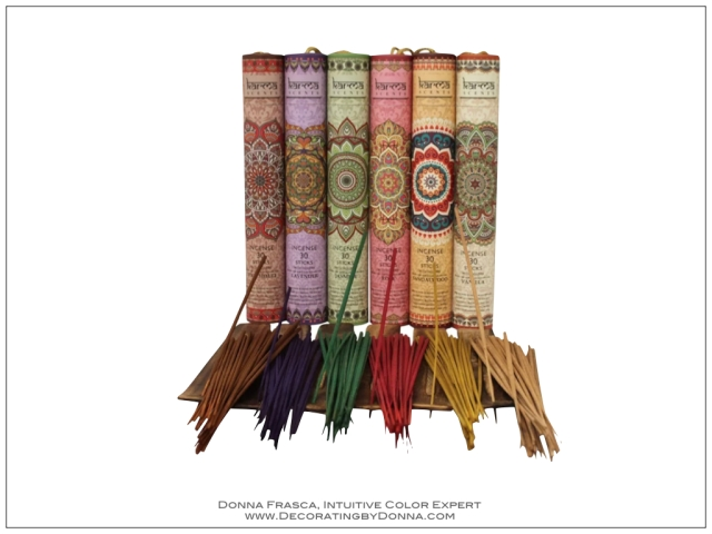 incense-for-the-home-intuitive-color-expert-donna-frasca.001