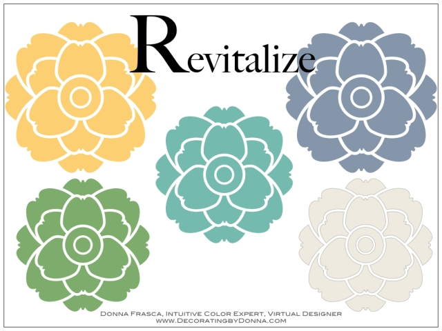 revitalize-your-home-withcolor.001