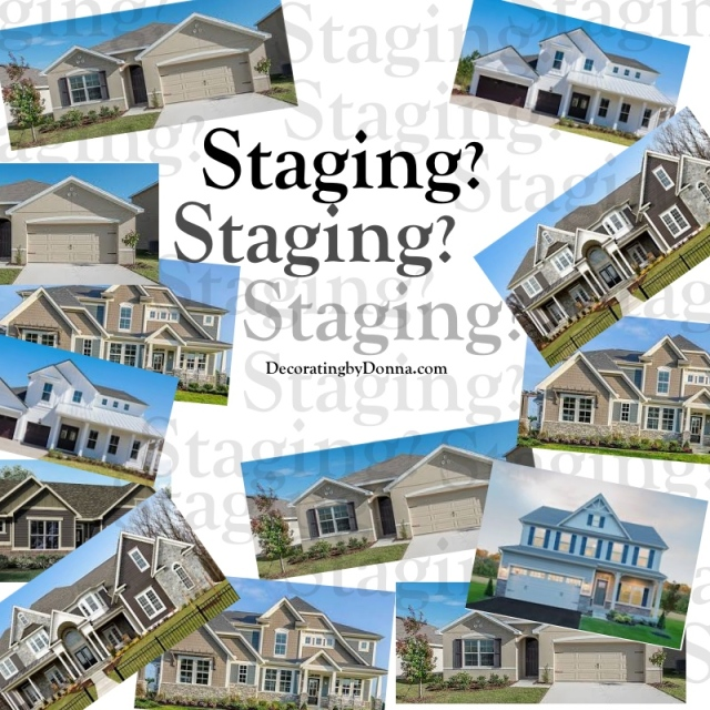 The Best Color For Staging Your Home And It Is NOT Gray