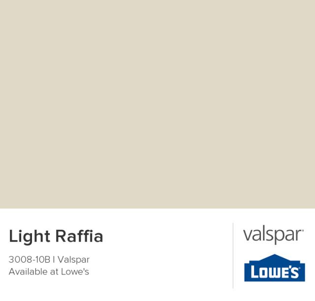 Valspar-Light-Raffia-3008-10B