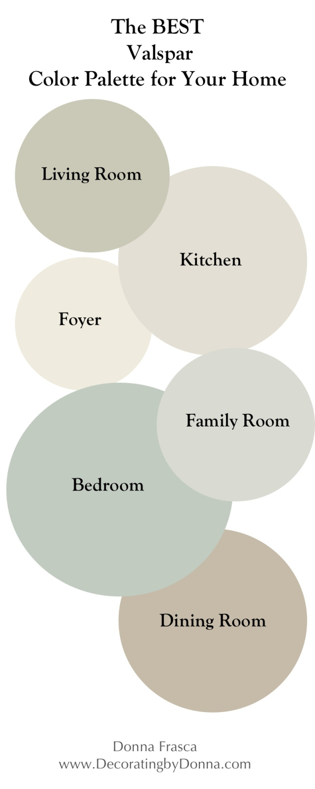 the-best-valspar-color-palette-for-your-home